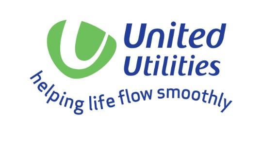 UU Partner Logo