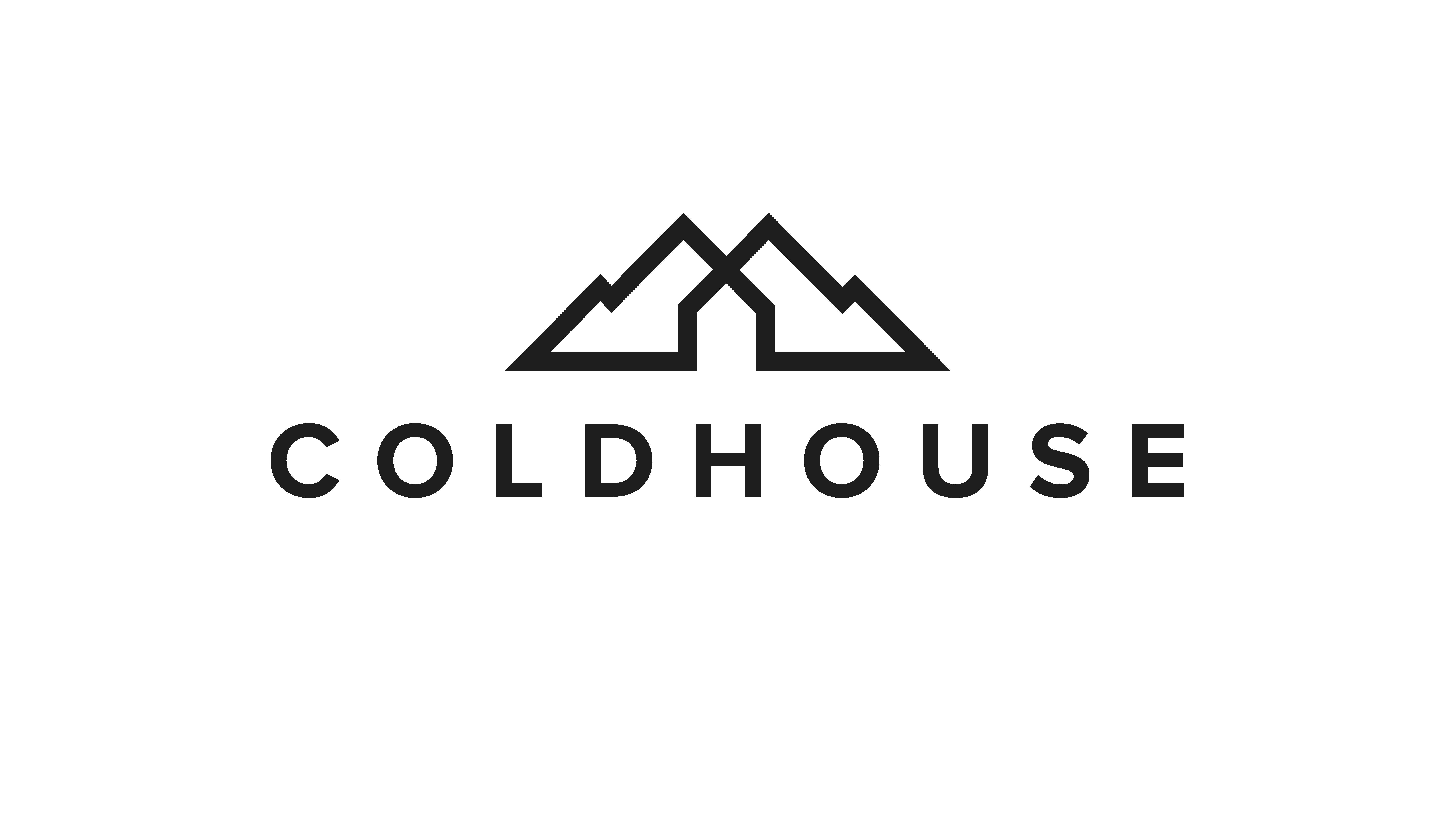 Coldhouse Collective Logo