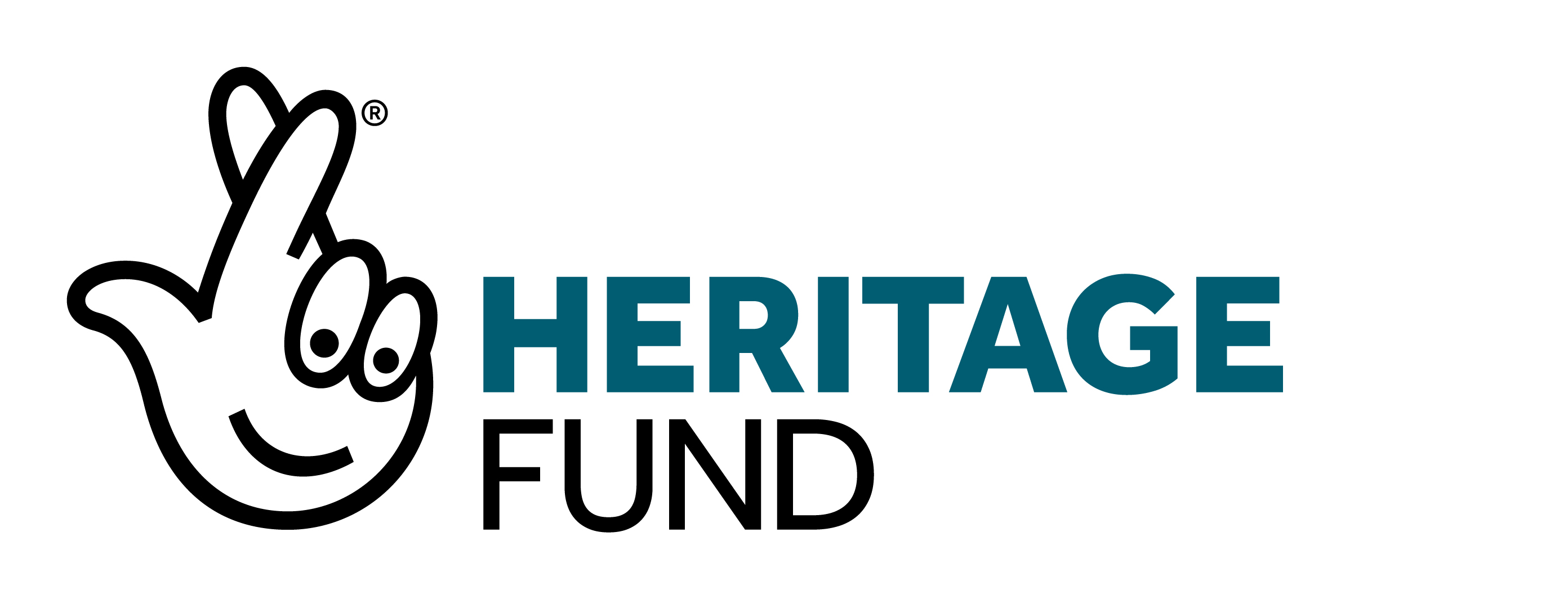 The National Lottery Resilient Heritage Fund