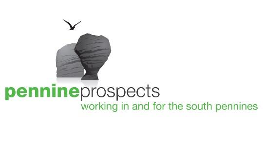 Pennine Prospects Logo