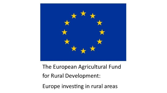 EU Agricultural Fund for Development